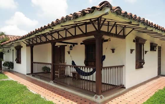 El Edén Hotel Resort, Santa Elena, El Cerrito | livevalledelcauca.com